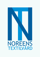 Noreens Textilvård